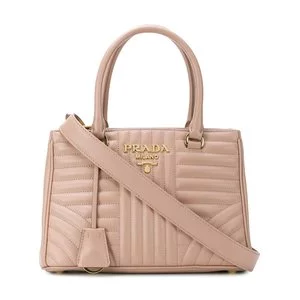 c8e39a5c78bdd9 Up to 50% off Prada bags @Farfetch - Extrabux