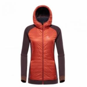 Tapir store Winterjacken & Isolierjacken für Frauen