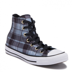 05bfe12b4aa Converse Chuck Taylor and More Shoes on Sale  Nordstrom Rack Up to ...