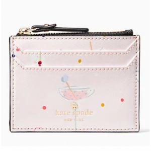 dashing beauty カードバッグ