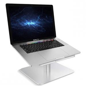 Lamicall 笔记本电脑提升板 @ Amazon