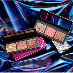 Up To 50% Off Beauty Sale (Including MAC, Estee Lauder, Bobbi Brown & More) @ Bloomingdale's