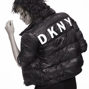 DKNY Women's Jackets, Coat, Hood and More on Sale