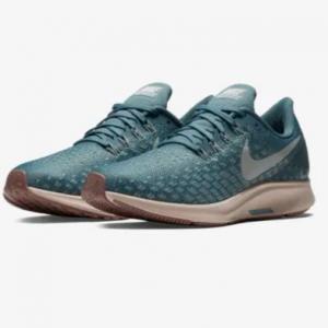 Nike Air Zoom Pegasus 35 女士跑鞋