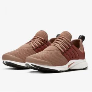Nike Air Presto 女士运动鞋