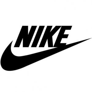 Nike官网 年终大促 精选男女时尚运动鞋、运动服等热卖 收Nike Air系列、RosheOne系列