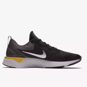 Nike Odyssey React 男士跑鞋