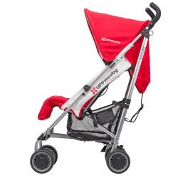 $90 off UPPAbaby G-Luxe Stroller @ Sam's Club