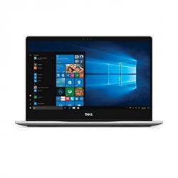 $300 off Dell Inspiron 13 i7370-5593SLV-PUS Laptop
