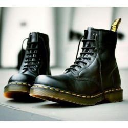 Extra 30% Off Dr. Martens Boots Sale