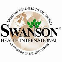 Swanson - 20% Off Sitewide + Free Shipping on orders $50+