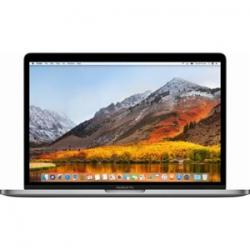 MacBook Pro Memorial Day Sale @ Best Buy