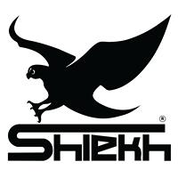 Up to 60% off men, women & kids brands sale @ Shiekh Shoes