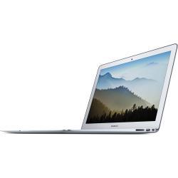 """$269.01 off  Apple 13.3"""" MacBook Air (Mid 2017, 128GB SSD, 8GB RAM) MQD32LL/A"""