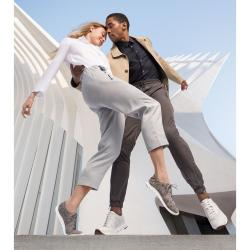 Extra 40% Off Sale Items @ Cole Haan