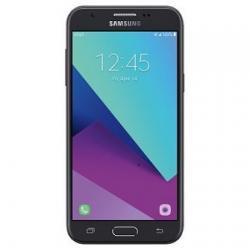 $50 off AT&T PREPAID Huawei Ascend XT2 16GB Prepaid Smartphone