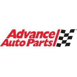 $5 off Next Order $20+, $20 off Next Order $50+ @ Advance Auto Parts