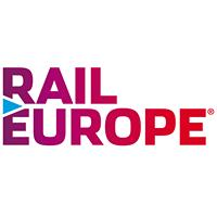 Great Travel Deals @ Rail Europe
