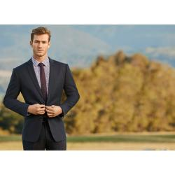 20% off Selected Suits @ T.M. Lewin