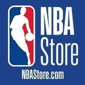 Up to 60% off sale items @ NBA Store
