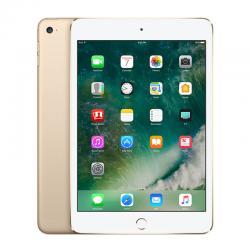 $100 off Apple - iPad mini 4 Wi-Fi 128GB - Gold @ Walmart