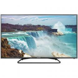 """$280 off Sceptre 49"""" Class 4K (2160P) LED TV (U500CV-U)"""