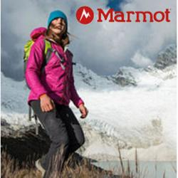 Up to 40% Off Marmot Sale @ Backcountry