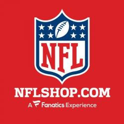 Up To 60% Off Clearance @ NFLShop.com