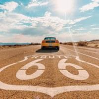 Sixt Rent A Car - 租车特价:提前预付,可享受下次租车8折优惠