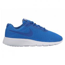 794e9cc774c2fa Up to 70% off Kids NIke shoes   JCPenney - Extrabux