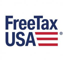 Pay $0 for Federal: Free Tax Software @ FreeTaxUSA