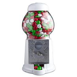 M&M'S® Candy Dispenser & Personalized Color Only