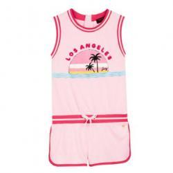 74823b9f6 50% off everything for baby and kids   Juicy Couture Holiday Gift ...