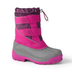 Kids Snow Plow Boots
