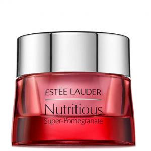 Estée Lauder Estée Lauder Nutritious Super-Pomegranate Radiant Energy Eye Jelly