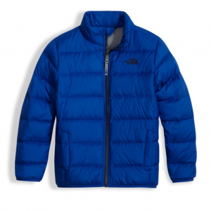 The North Face 男童 ANDES 夹克
