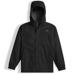 The North Face 男童冲锋衣