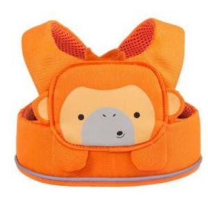 ToddlePak für Kleinkinder von Trunki!