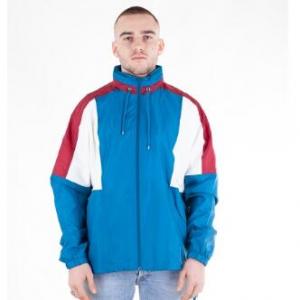 Uebervart Shop Jacke & Outerwear