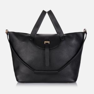 meli melo Women's Thela Tote Bag