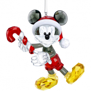 MICKEY MOUSE 圣诞装饰