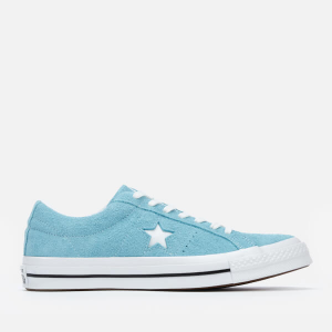 Converse Men's One Star Ox Trainers