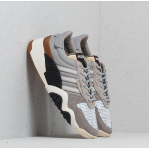 adidas Day One, adidas x Alexander Wang, adidas x Kolor & More Men's Shoes on Sale @Need Supply Co