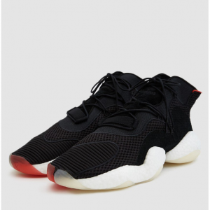 Adidas Crazy BYW Sneaker