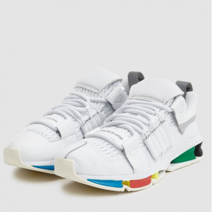Adidas Oyster Twinstrike Sneaker