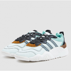 Adidas x Alexander Wang AW Turnout Trainer Sneaker