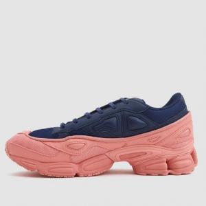 Adidas x Raf Simons RS Ozweego Sneaker