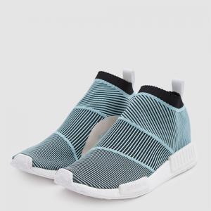 Adidas NMD_CS1 Parley Primeknit Sneaker