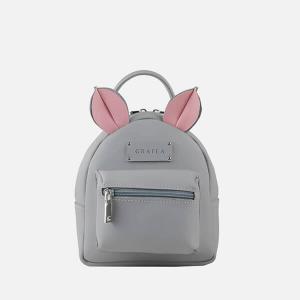GRAFEA 兔子包