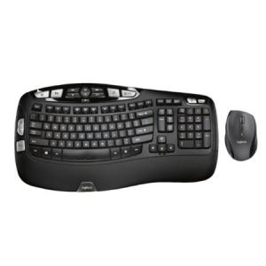 Logitech MK570 键盘鼠标套装 好价促销 @ Best Buy